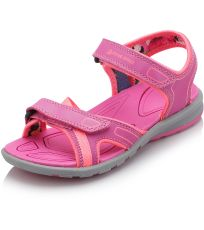 Dámska letná obuv GOBINDA ALPINE PRO