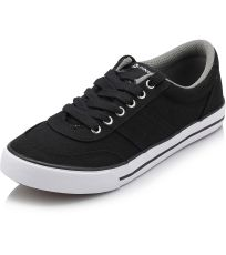 Pánska mestská obuv KATOOMBA ALPINE PRO