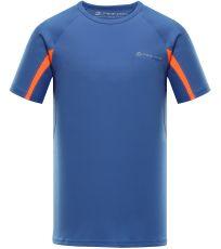 Pánske tričko DIEGO ALPINE PRO