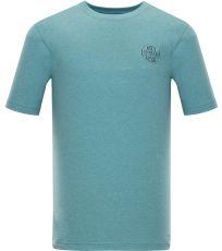 Pánske tričko KERP ALPINE PRO