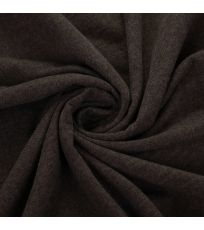 986 - čierna olivová