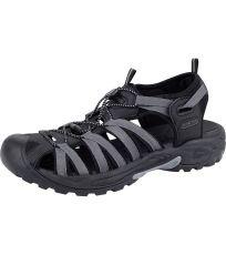 Unisex obuv letní LANCASTER ALPINE PRO