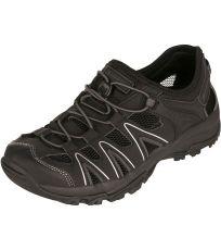 Unisex obuv letní BATSU ALPINE PRO