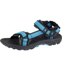 Uni letná obuv UZUME ALPINE PRO