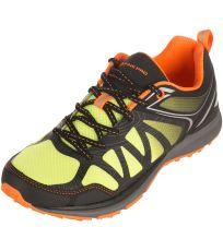 Unisex obuv sportovní ROHIT ALPINE PRO