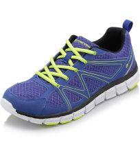 Unisex obuv sportovní VIMAL ALPINE PRO