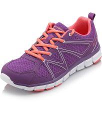 Unisex obuv športová VIMAL ALPINE PRO
