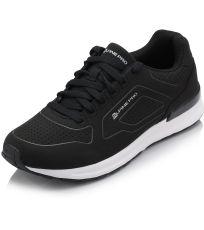 Unisex obuv městská DILIPI ALPINE PRO