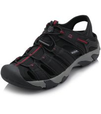 Unisex obuv letní MEER ALPINE PRO