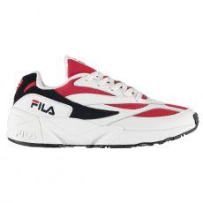 Pánske športové topánky 94 Heritage Mens Trainers FILA