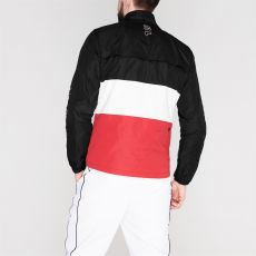 Blk/Whte/Red