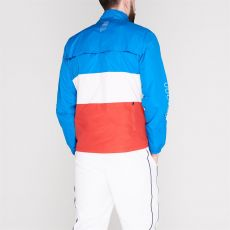 Blue/Wht/Red