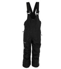 Kalhoty STOLT-K KILPI