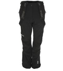 Dámské lyžařské kalhoty JUTILA