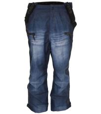 Pánské snowboardové kalhoty PIHLAJA KILPI