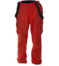 Pánské snowboardové kalhoty RUUTTILA KILPI