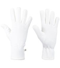 Dámske rukavice FELICE ALPINE PRO