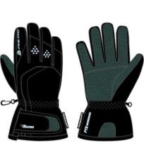 Pánské rukavice PANGMA ALPINE PRO