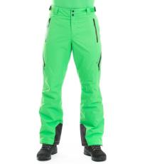 Pánské kalhoty NUDD ALPINE PRO