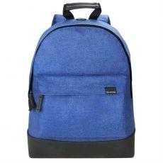 Batoh Classic Backpack FIRETRAP