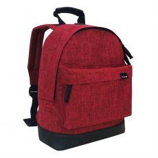 Batoh Mini Backpack FIRETRAP