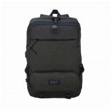 Batoh Kingdom Backpack FIRETRAP