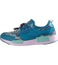 Detská športová obuv BALCEO ALPINE PRO