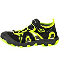 Dětská letní obuv FLAVIO ALPINE PRO