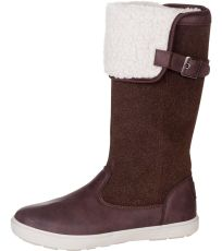 Dámská zimní obuv NOELA ALPINE PRO