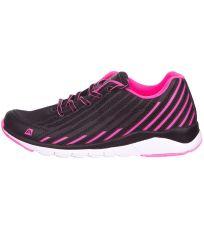 Uni sportovní obuv BALLY ALPINE PRO