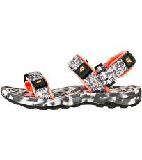 Unisex letná obuv CEILE ALPINE PRO