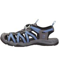 Unisex letní obuv LANCASTER 3 ALPINE PRO