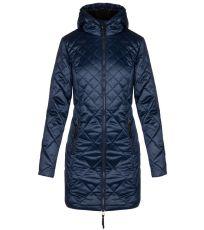 Dámsky zimný kabát TENCY LOAP