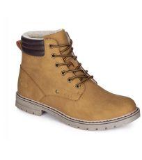 Dámské zimní boty PRIMOSA LOAP