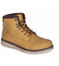 Pánske zimné boty SIRIUS LOAP