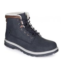 Pánské zimní boty SIRIUS LOAP