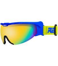 Lyžařské brýle NORDIC RELAX