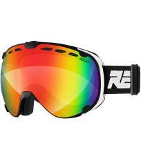 Lyžiarske okuliare DRAGONFLY RELAX