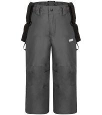 Dětské lyžařské kalhoty CUTIE LOAP