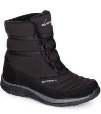 Dámske zimné topánky FERMATA LOAP