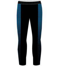 Chlapecké funkční kalhoty DOTS R2