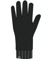 Dámske pletené rukavice FIFI ALPINE PRO