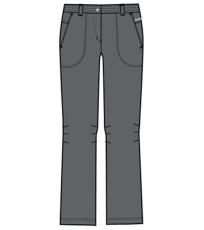 Dámské kalhoty VALENTINO ALPINE PRO