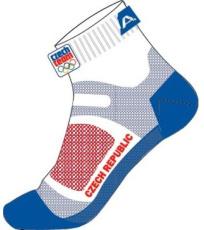 Dětské ponožky OH 14 ALPINE PRO