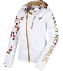 Dámská zimní bunda OH 14 ALPINE PRO