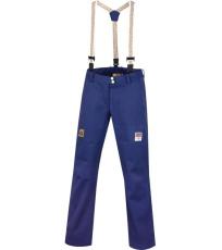 Dámské lyžařské kalhoty OH 14 ALPINE PRO