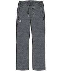 Pánské kalhoty LUGANO ALPINE PRO