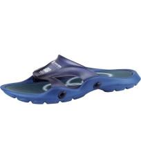 Uni pantofle SLIPPERS ALPINE PRO
