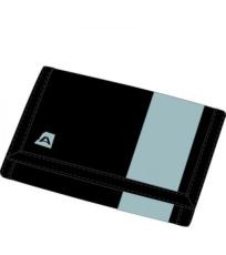 Peňaženka ETTA II ALPINE PRO