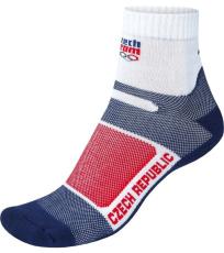 Uni ponožky OH 14 ALPINE PRO
